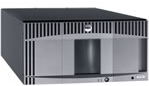 Dell ML6010 Tape Library from InStock!