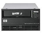 STK HP LTO2 Tape Drive