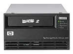 HP LTO2 Tape Drive from InStock