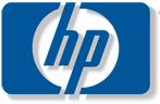 Hewlett Packard Tape Storage from InStock!