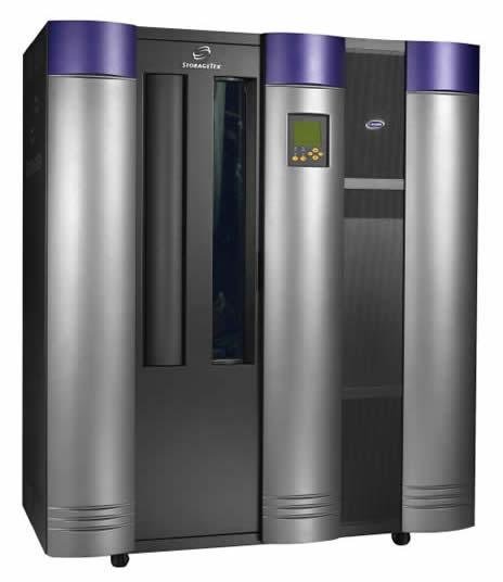 StorageTek STK L1400