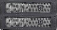 NetApp V Series