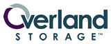 Overland Storage Tape Library Drives