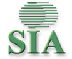 Service Industry Association - SIA