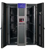 StorageTek STK SL8500 Tape Library