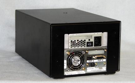 StorageTek STK 9940 Desktop External Tape Drive