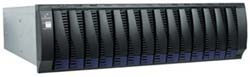 STK D173 Disk Array from InStock!