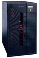 StorageTek L80