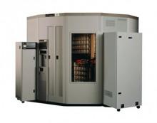 StorageTek STK 4410 Tape Silo Library