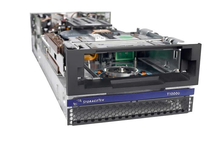 StorageTek STK T10000 Tape Drive from InStock