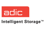 ADIC Tape Libraries Drives Parts at InStock!