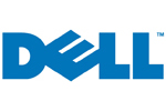 Dell Tape Storage at InStock!