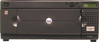 Dell PV 136 t