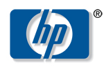 HP Hewlett Packard Tape Libraries and Drives