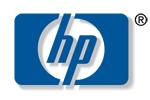 Hewlett Packard Tape Drives