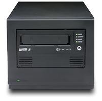 ADIC Scalar i500