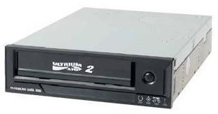 StorageTek STK LTO 2 Tape Drive