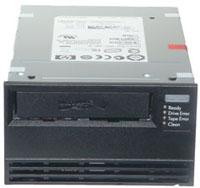 HP LTO4 Tape Drive
