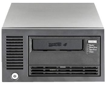 StorageTek STK LTO 4 Tape Drive
