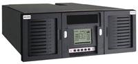 M1500 Tape Drive