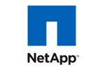 NetApp Disk Array