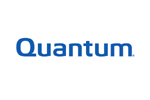 Quantum Tape Libraries & Drives
