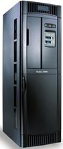 ADIC Scalar i2000