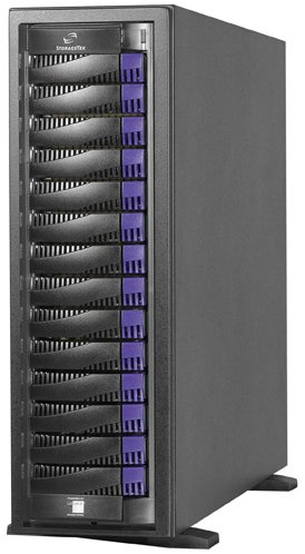 Dell ML6010 PowerVault at InStock!