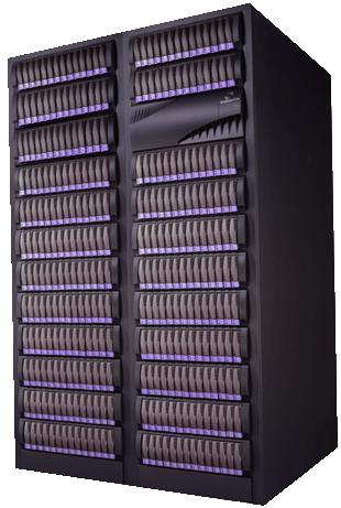 StorageTek Disk Storage from InStock!